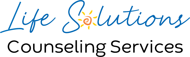 Life Solutions Counseling Services