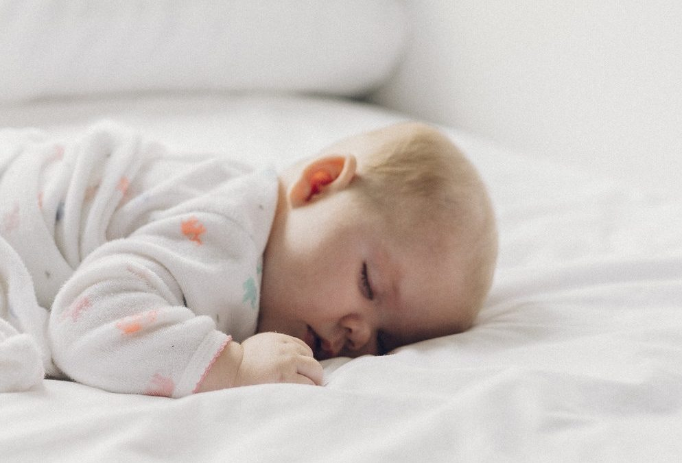 Why We Need Sleep (and how to get Better at it).