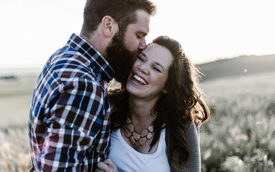 7 Habits of Highly Effective Couples